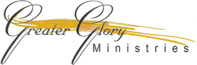 Greater Glory Ministries -