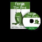 fergieProduct2