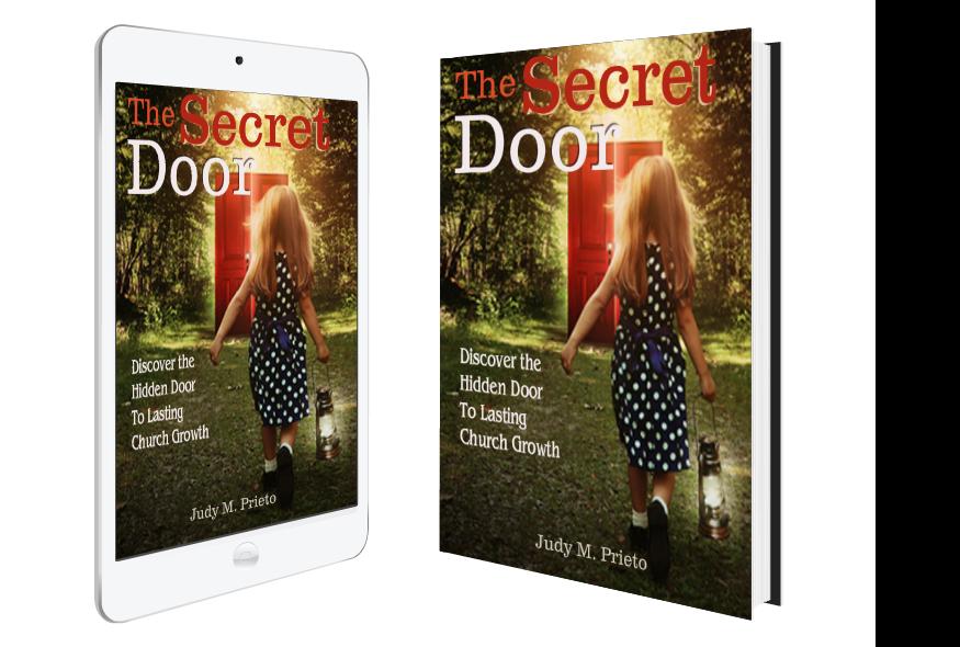secretdoorebookcoverpreview
